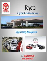 toyotasupplychainmanagement-131011035619-phpapp02.pdf