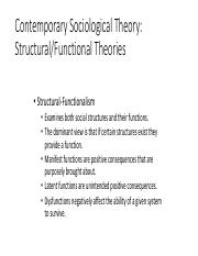 L4_Thinking Sociologically - Contemporary Sociological Theories.pdf