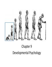 Chapter+9_Development
