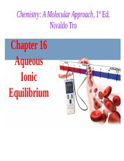 Chapter16_LEC copy