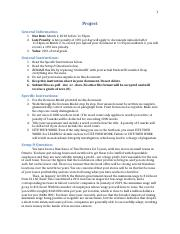 StudentID_Project_1_PHIL215_ARBUS202_1181.docx