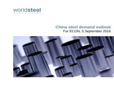 +China_2016_08_16_worldsteel