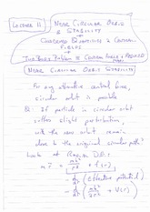 Lecture_11_OrbitsConservationCoM