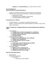 study guide psych ch 11 part 1.doc