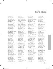 Name Index.pdf