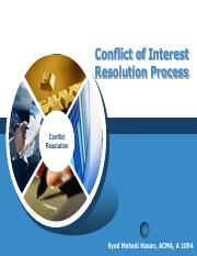 Sheet2_Conflict of Interest resolution process.pdf