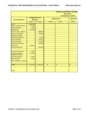 E4-31A Worksheet.xlsx