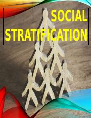 Social-stratification 2.pptx