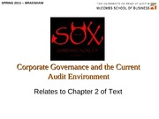 Audit_Chapter_2