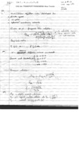 Lecture_Notes_Lecture_6-7