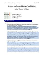 Ch1 Solution Manual.docx