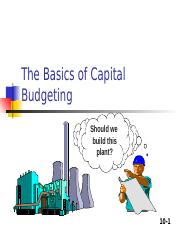 Capital Budgeting (1).ppt