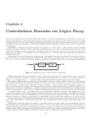inteligencia_artificial_4.pdf
