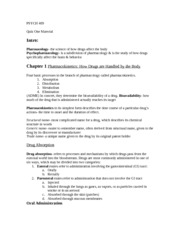 chapter1-3 notes