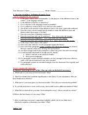 Definition-example revision worksheet.docx