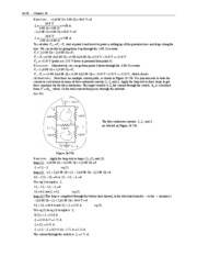786_PartUniversity Physics Solution