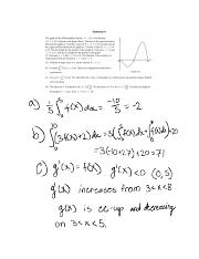 Arc length AP FR.pdf