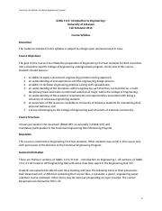 GNEG 1111 Fall 2014 SyllabusA(1)-3.docx