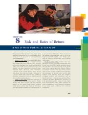 Risk and Return.pdf