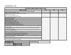 CPCCBC5010B - Assignment 6 - Induction Plan.pdf