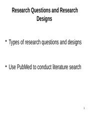 Research Questions and Design.ppt (student).pptx