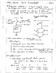 VLSI_Class_Notes_35_Scanning_35_120103