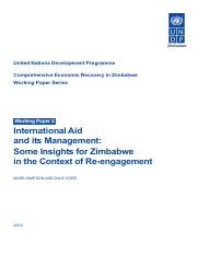 undp_aid_and_mgmnt_insights_090724