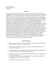 Abstract & Research Questions.docx