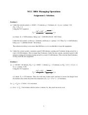 Assignment_2_Solutions.pdf