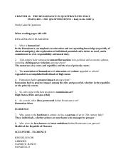 Chapter 16 Study Guide & Questions.doc