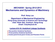 MECH2030-Lecture15-16