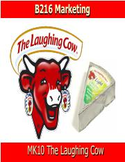 B216_MK10_The_Laughing_Cow_6th_presentation_7Dec2011.pdf