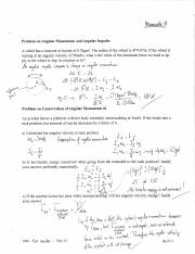 Solution HW 11 PHY 10 Fall 2015.pdf