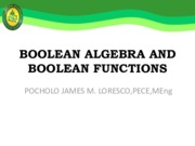 5-BOOLEAN-ALGEBRA-AND-BOOLEAN-FUNCTIONS