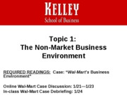 Topic 1_NonMarket-1