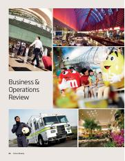 Changi_Airport_Group_Annual_Report_20122013_Business_Operations_Review.pdf