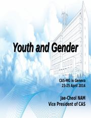 7.2-YouthandGender-Nam.ppt