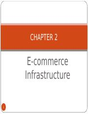 CHAPTER 2 Infrastructure.ppt