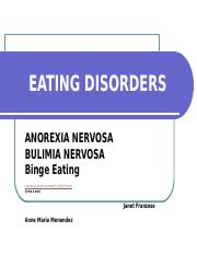 Eating Disorders powerpoints(2).ppt