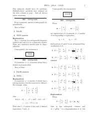 HW14-solutions
