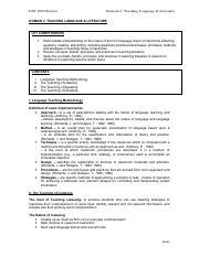 Language literature and culture book pdf