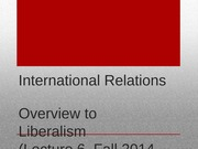 Lecture+6+-+Overview+to+Liberalism+and+Classical+Liberalism (4)