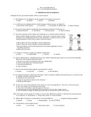235541038-Periodical-Test-in-Science-8.docx