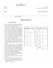 106_Fall13_Final_Solutions