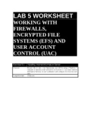 NT1230Windows7Lab_5_Worksheet