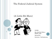 CSUEB B&P  PPT 3 More on Federal Court System (1) (6)