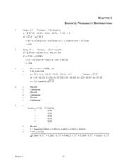Chapter_6_Solutions