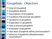 group think-2