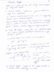class 7Transient Analysis part-1