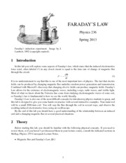 236+Manual+06+Faraday_s+Law